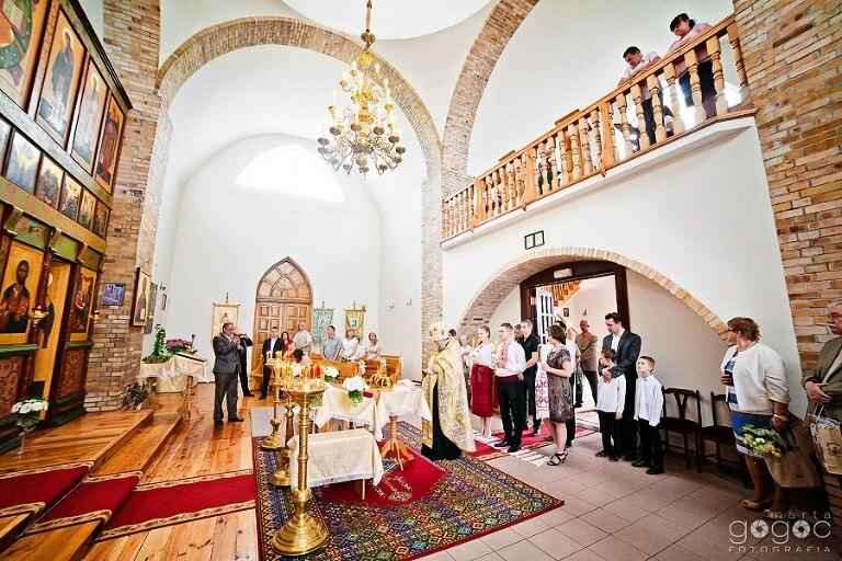 01 Fotograf Gorz%C3%B3w Wlkp %C5%9Blub Prawos%C5%82awny W Cerkwi(pp W768 H512)