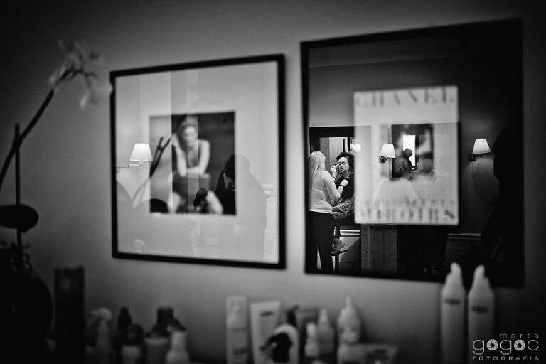 001 Fotografia %C5%9Blubna Gorz%C3%B3w Salon Fryzjerski Migdal(pp W768 H512)